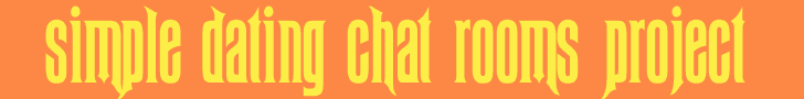 FREE CHAT ROOMS LOGO @-www.v3chat.com- PNG GIF JPG